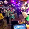 "Event Recap: Shenandoah Women's Center Benefit ""Sock Hop"" – February 23, 2018"
